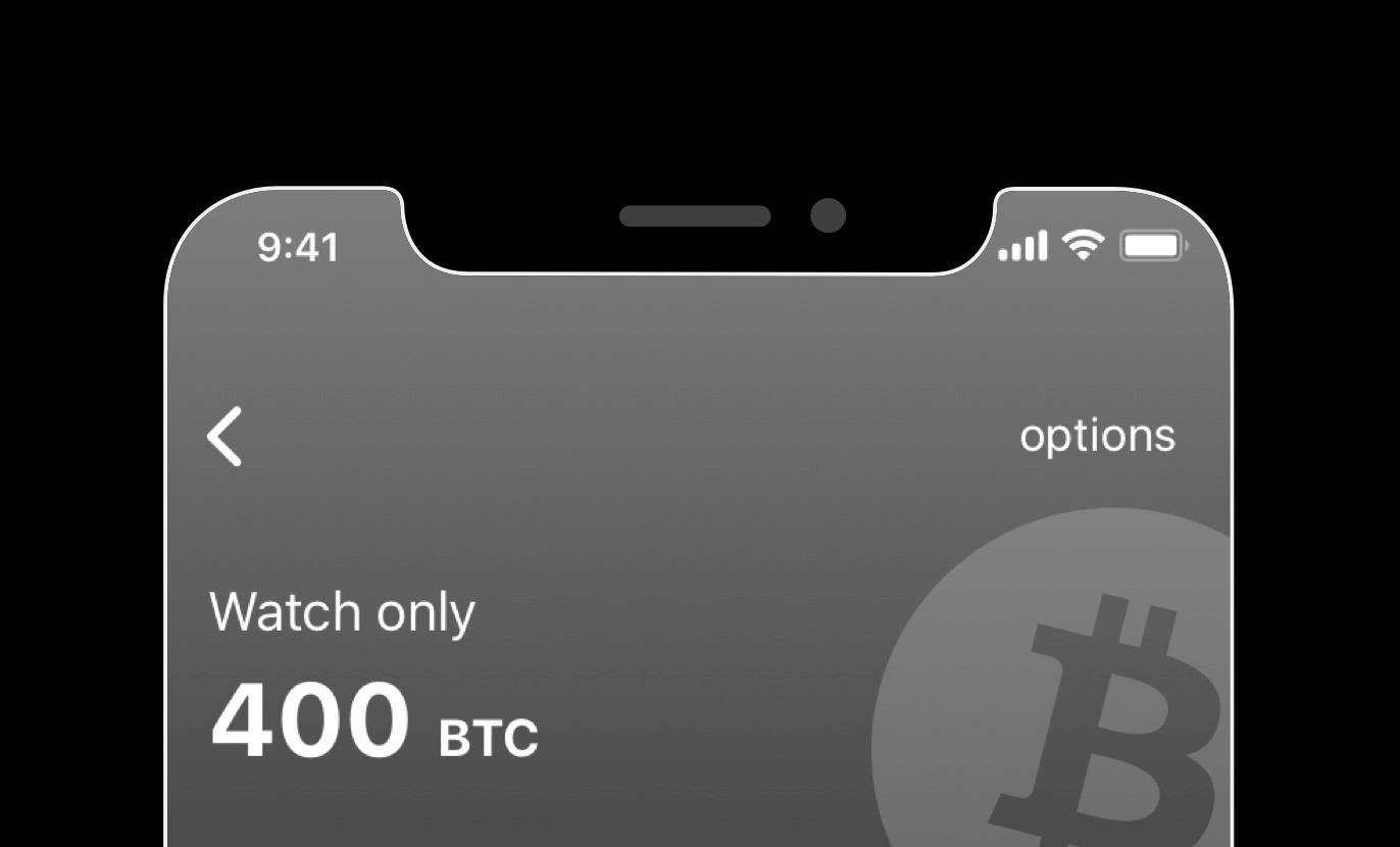 download bitcoin wallet for desktop